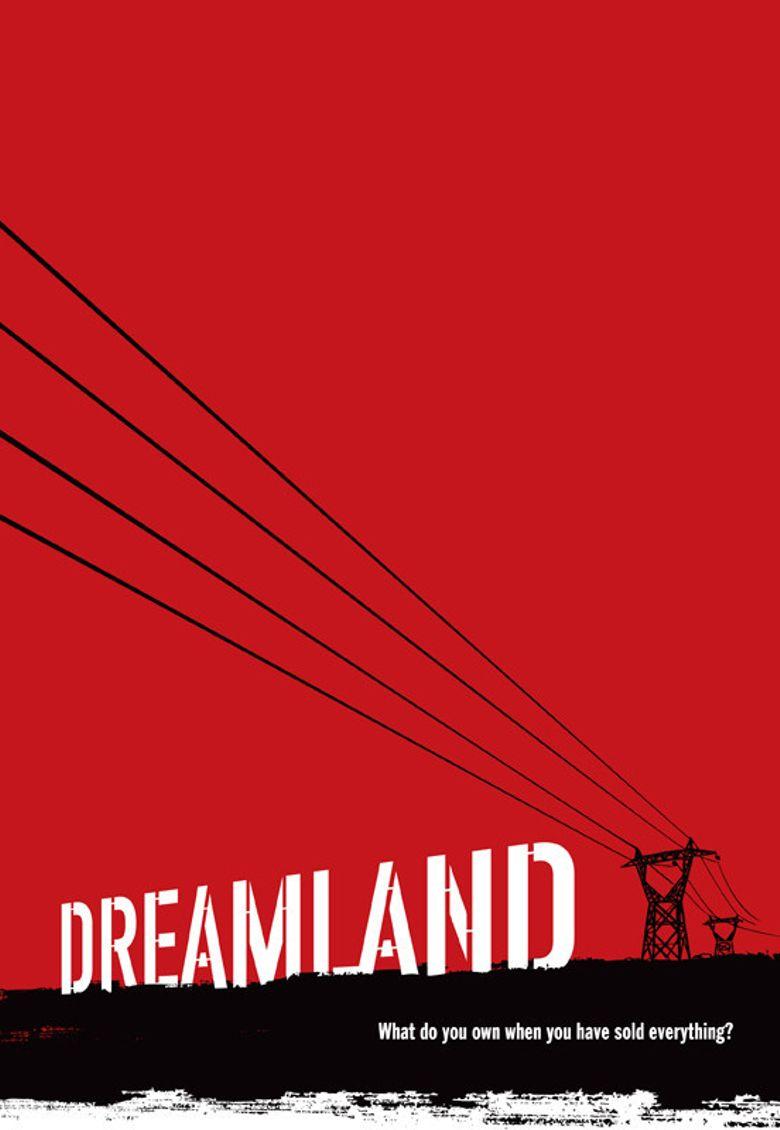 Watch Dreamland