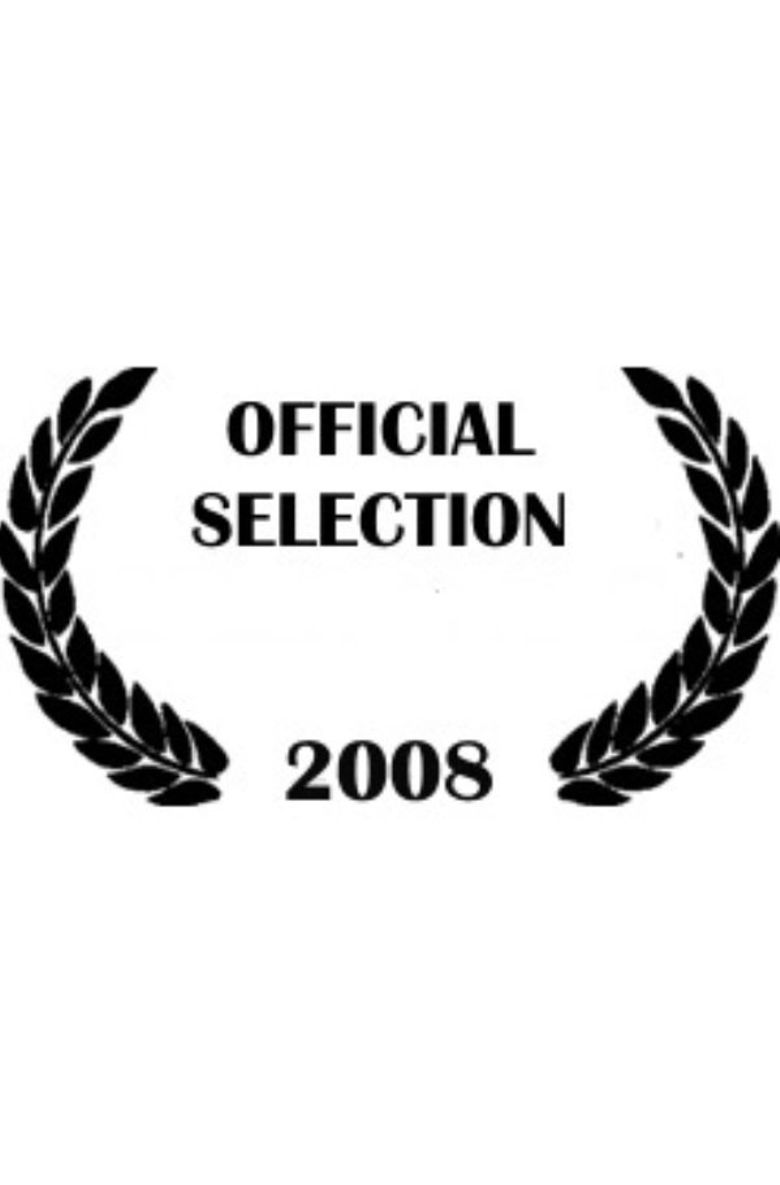 Official Selection Poster