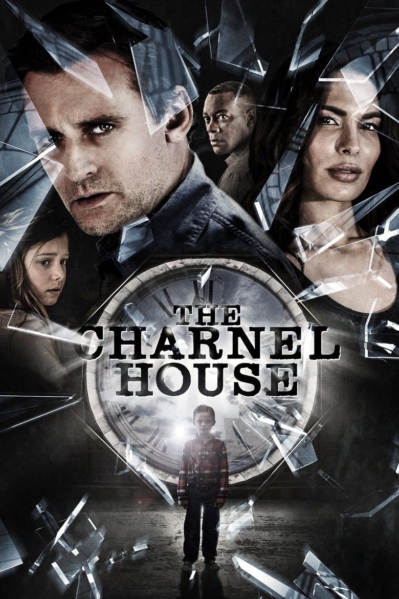 Watch The Charnel House