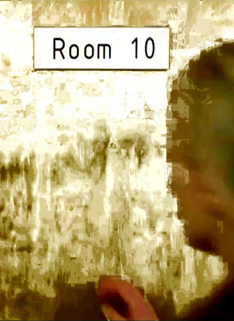 Room 10 Poster