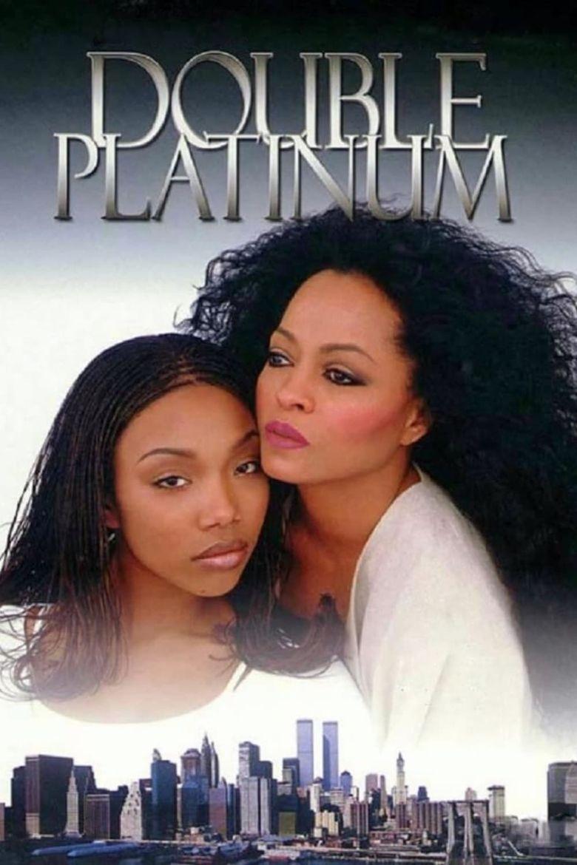 Double Platinum Poster