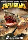 Watch Super Shark