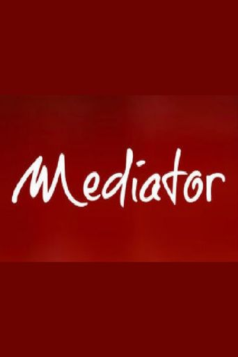 Mediator Poster