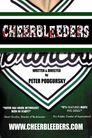 Watch Cheerbleeders