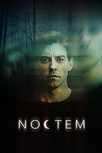 Noctem Poster