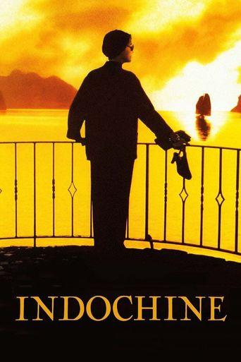 Watch Indochine