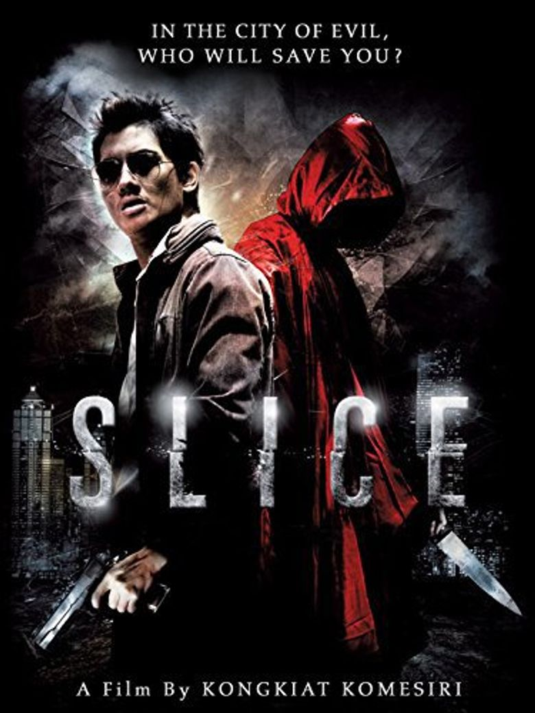 Watch Slice