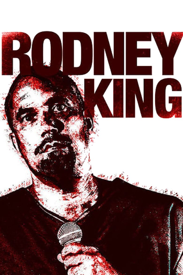 Watch Rodney King