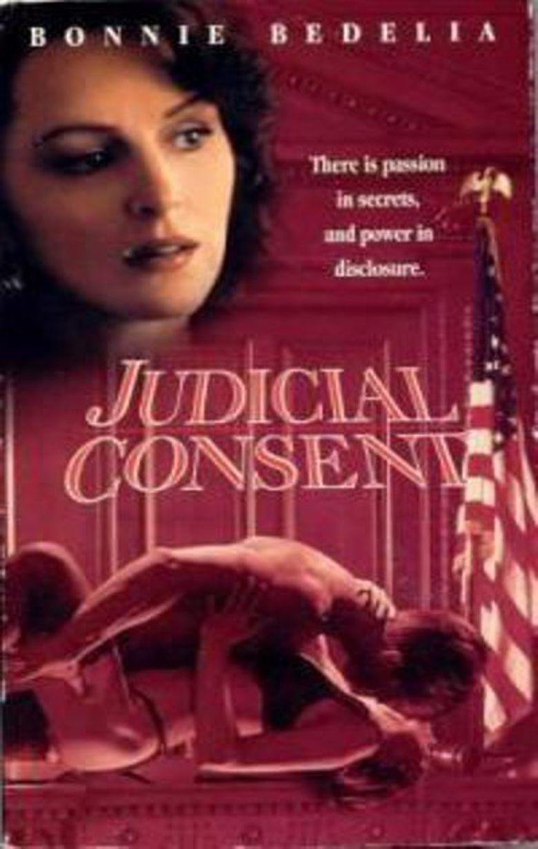 Watch Judicial Consent