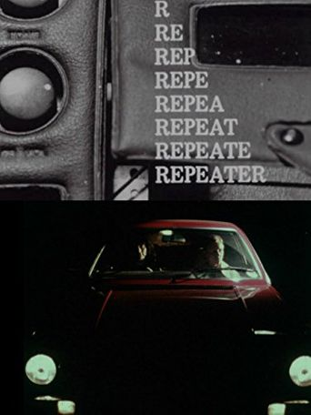 Repeater Poster