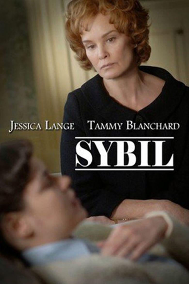Watch Sybil