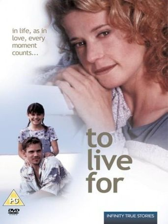 My Last Love Poster