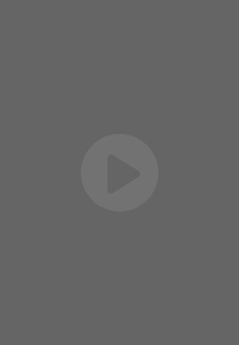 Dana Gould: Let Me Put My Thoughts in You Poster
