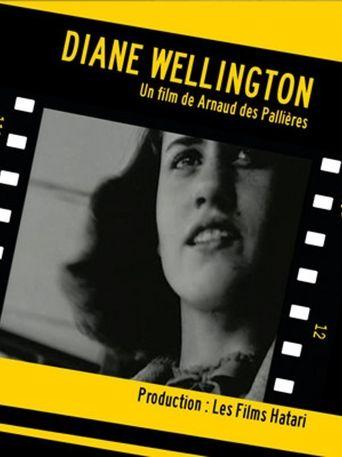 Diane Wellington Poster