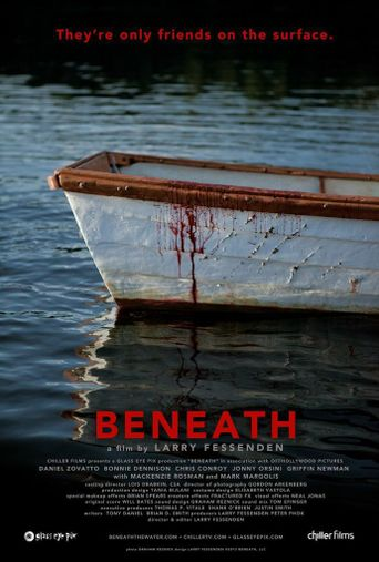 Watch Beneath