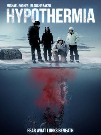 Watch Hypothermia