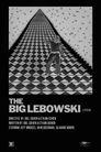 Watch The Big Lebowski
