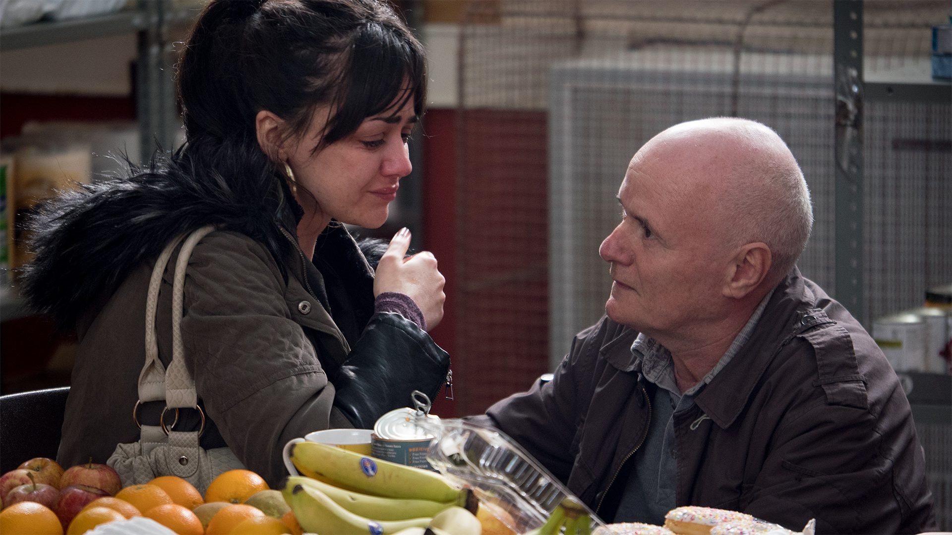 I Daniel Blake 2016 Where To Watch It Streaming Online Reelgood