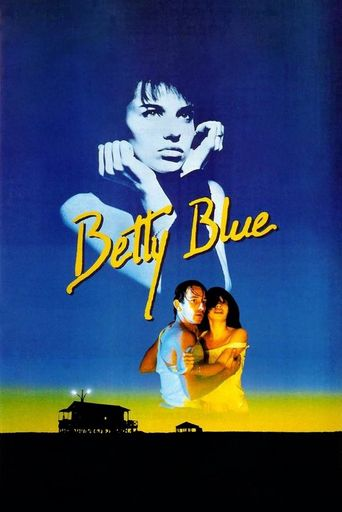 Watch Betty Blue
