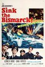Watch Sink the Bismarck!