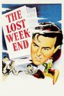 Watch The Lost Weekend