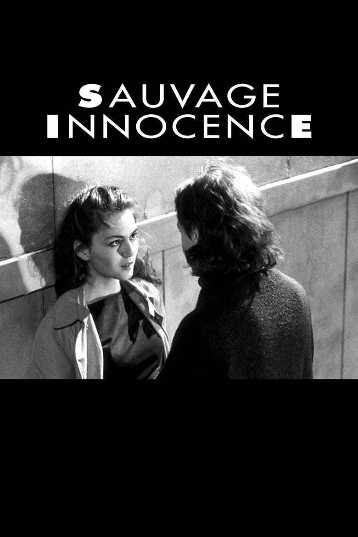 Wild Innocence Poster