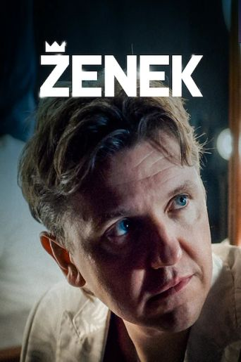 Zenek Poster
