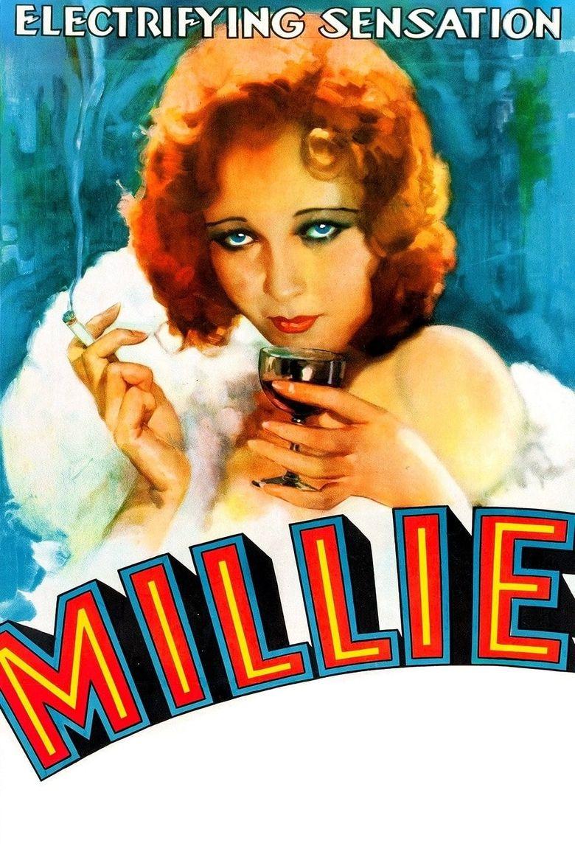 Millie Poster