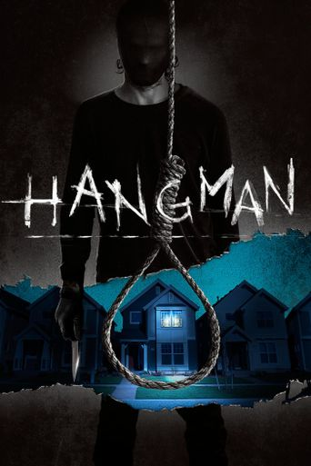 Watch Hangman