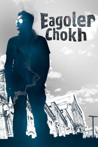 Eagoler Chokh Poster