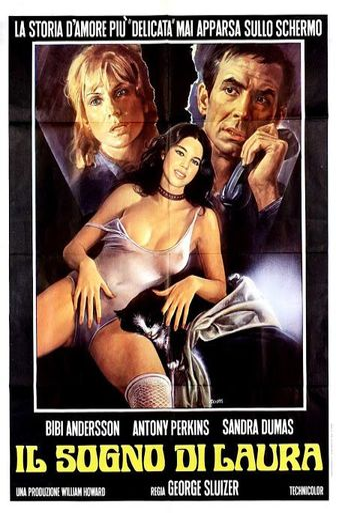 Twice a Woman Poster