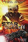 Watch Starquest II