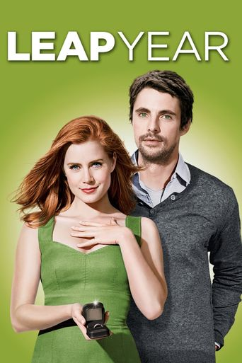Watch Leap Year