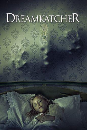 Dreamkatcher Poster