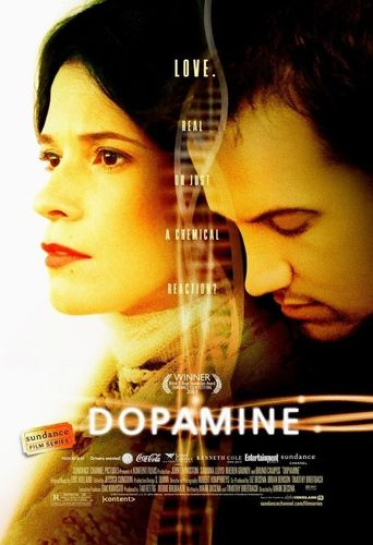 Watch Dopamine