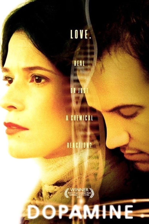 Dopamine Poster