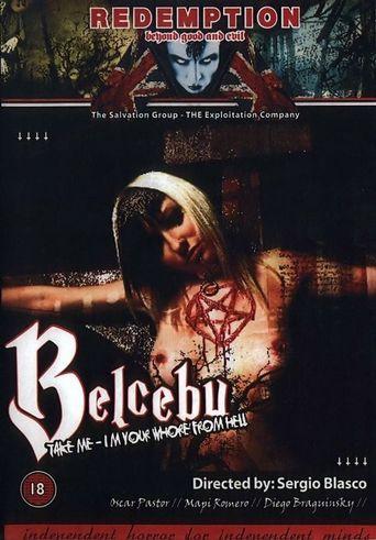 Watch Belcebu
