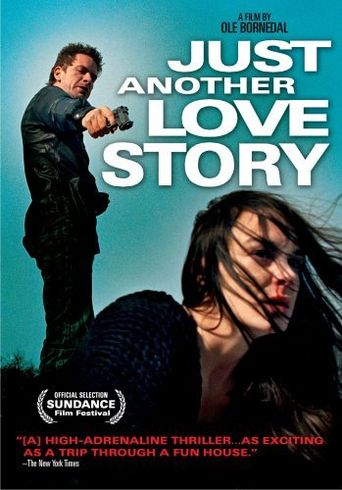 Just Another Love Story Poster