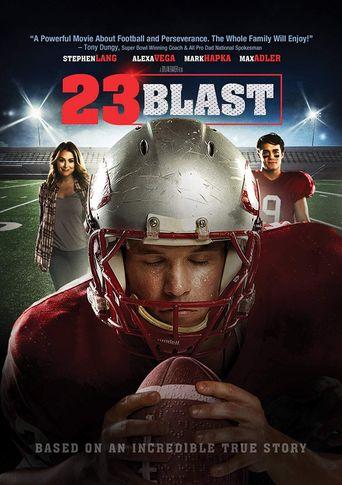 Watch 23 Blast
