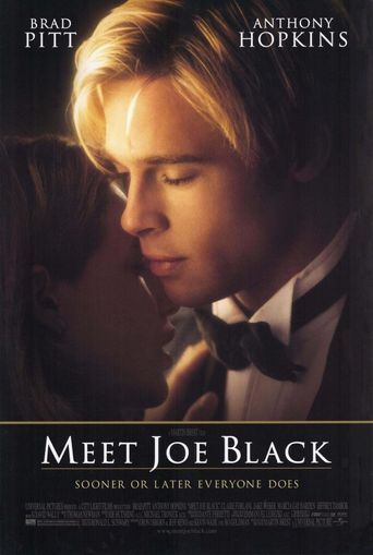 Watch Meet Joe Black