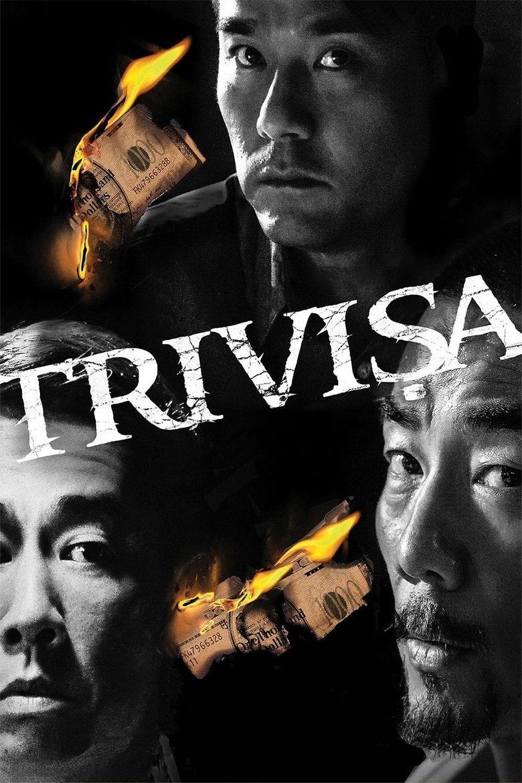 Trivisa Poster