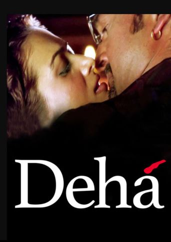 Deha Poster
