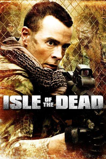 Watch Isle of the Dead
