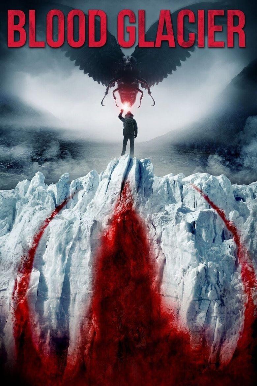 Watch Blood Glacier