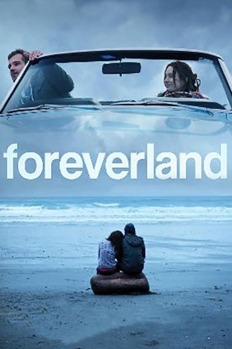 Watch Foreverland