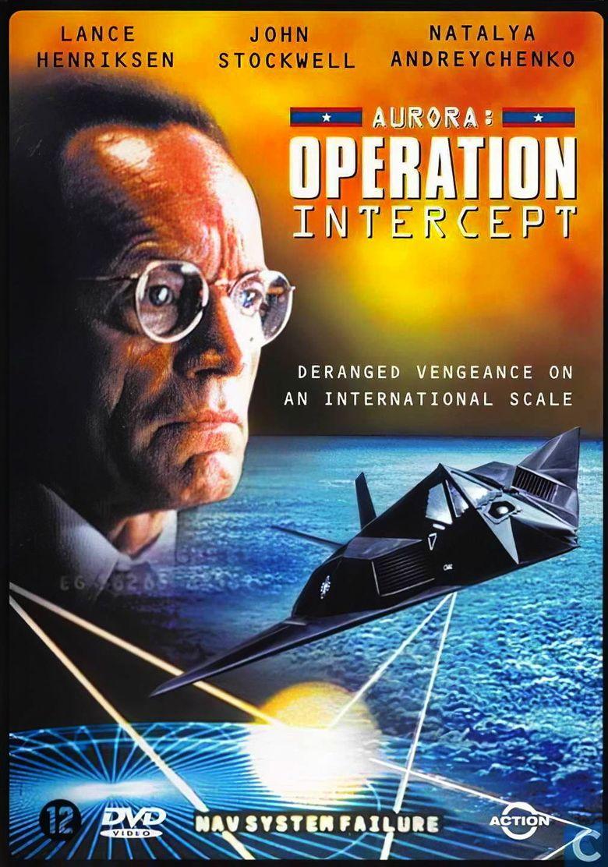 Watch Aurora: Operation Intercept