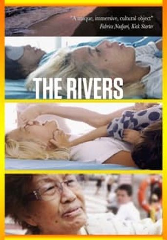 The Rivers Poster