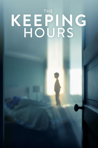 Watch The Keeping Hours