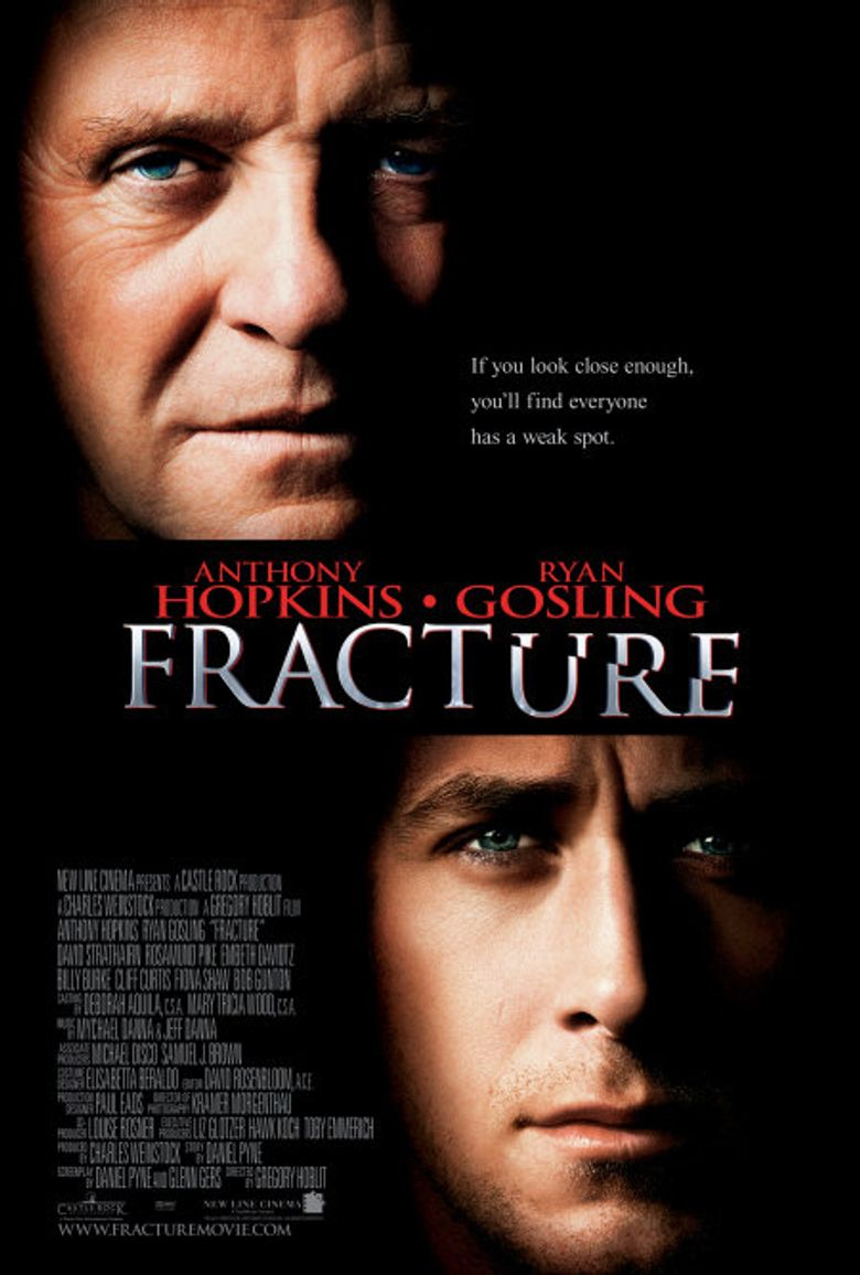 Watch Fracture