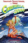 Watch Cinderella 2000